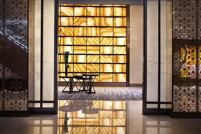 Marriot Hotels, luxury interior design trends by HBA hospitality-JW-Marriott-Macau-8 hba hospitality Marriot Hotels, luxury interior design trends by HBA hospitality Marriot Hotels luxury interior design trends by HBA hospitality JW Marriott Macau 8