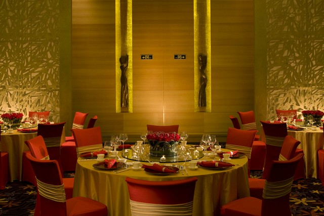 Marriot Hotels hba hospitality Marriot Hotels, luxury interior design trends by HBA hospitality Marriot Hotels luxury interior design trends by HBA hospitality JW Marriott Shenzhen Ballroom2