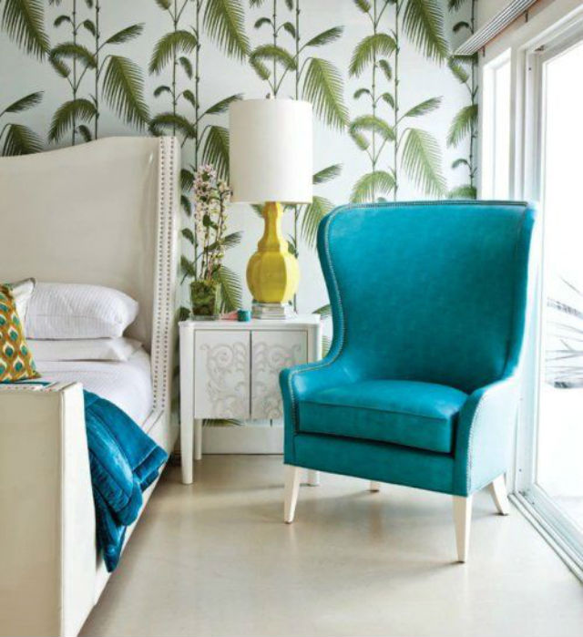 Projects inspirations by Nikki Hunt8 decor inspiration 70s Decor Inspiration: Projects by Nikki Hunt Projects inspirations by Nikki Hunt8