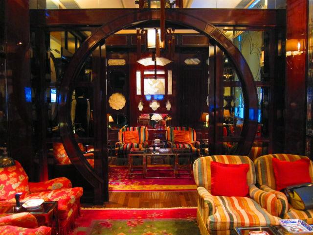 Red Chamber Cigar Divan Best Private Clubs Inspiration – Best Private Clubs in Hong Kong Red Chamber Cigar Divan