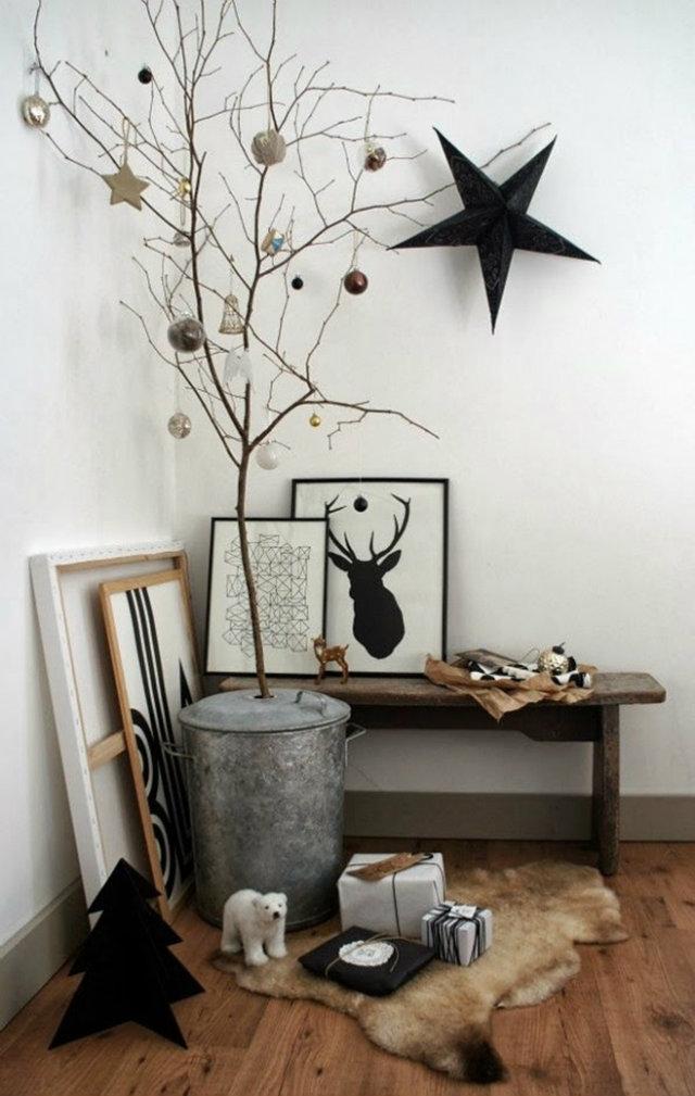 UNIQUE CHRISTMAS TREES 18 christmas tree ideas Best 24 DIY Christmas Tree Ideas UNIQUE CHRISTMAS TREES 18