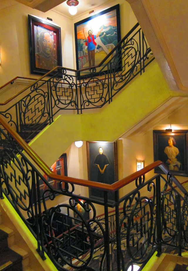 Best Private Clubs Best Private Clubs Inspiration – Best Private Clubs in Hong Kong china club F