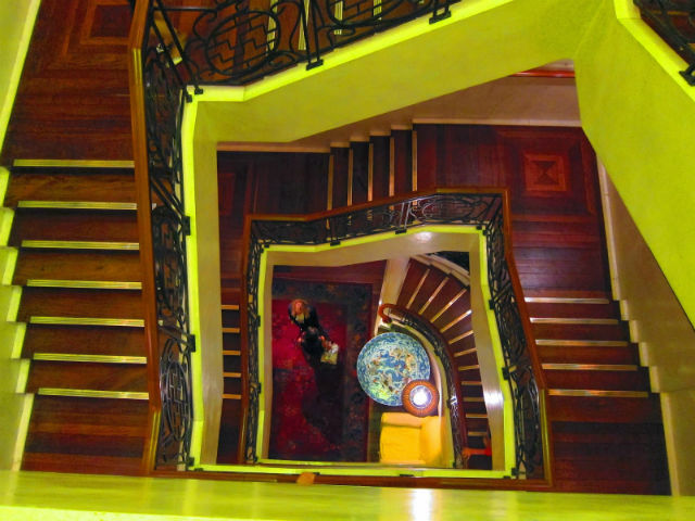 Best Private Clubs Best Private Clubs Inspiration – Best Private Clubs in Hong Kong china club