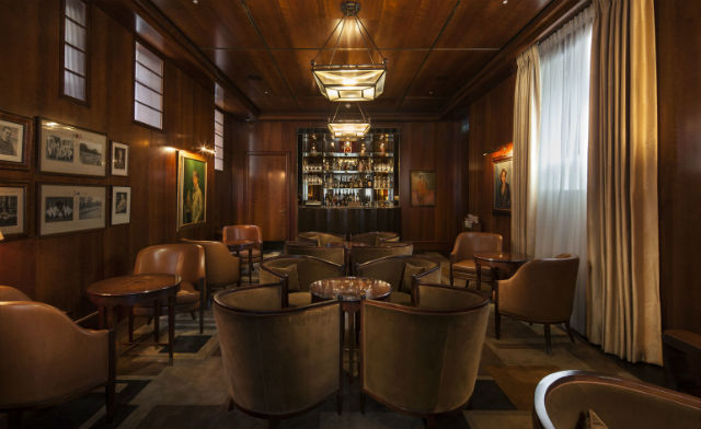 Inspiring Boutique Hotel inspiring boutique hotels Inspiring Boutique Hotels – The Beaumont the beaumont 4
