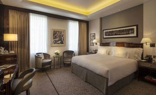 Inspiring Boutique Hotel inspiring boutique hotels Inspiring Boutique Hotels – The Beaumont the beaumont 5