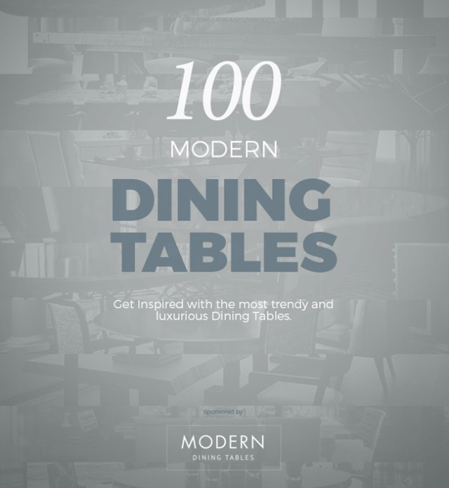 10-FREE-Home-Decor-Ebooks-That-Will-Give-You-Major-Inspiration  The Dining Room Furniture That Interior Design Dreams Are Made Of 10 FREE Home Decor Ebooks That Will Give You Major Inspiration 8