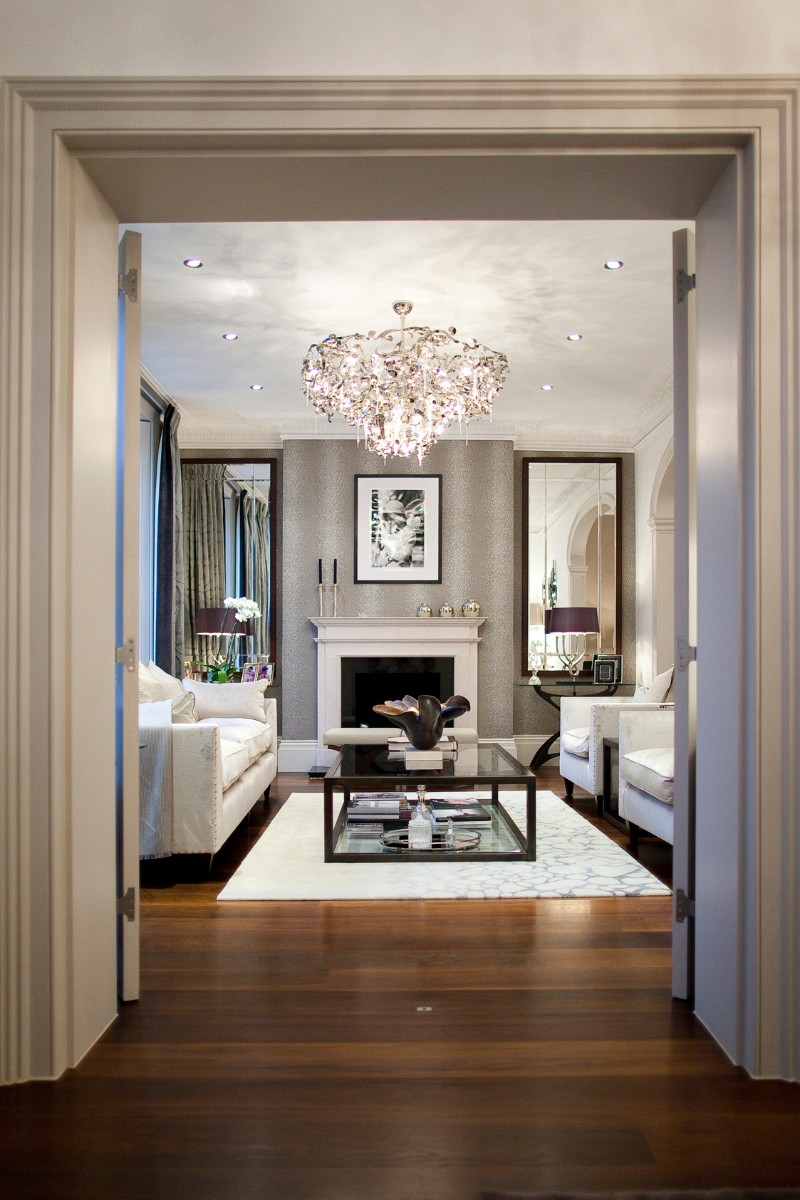 15 inspiration and ideas to get a more contemporary foyer contemporary foyer 15 inspiration and ideas to get a more contemporary foyer 15 inspiration and ideas to get a more contemporary foyer