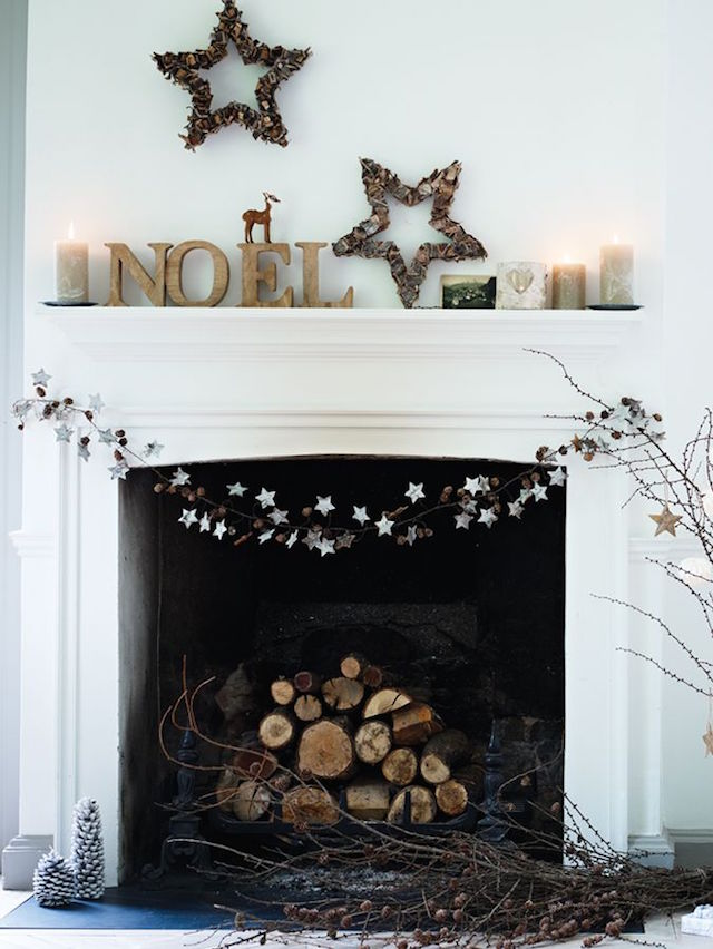 home decor ideas 2015 best ideas on how to decorate your home for christmas 10996