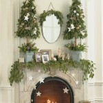 CHRISTMAS HOME DECOR 13
