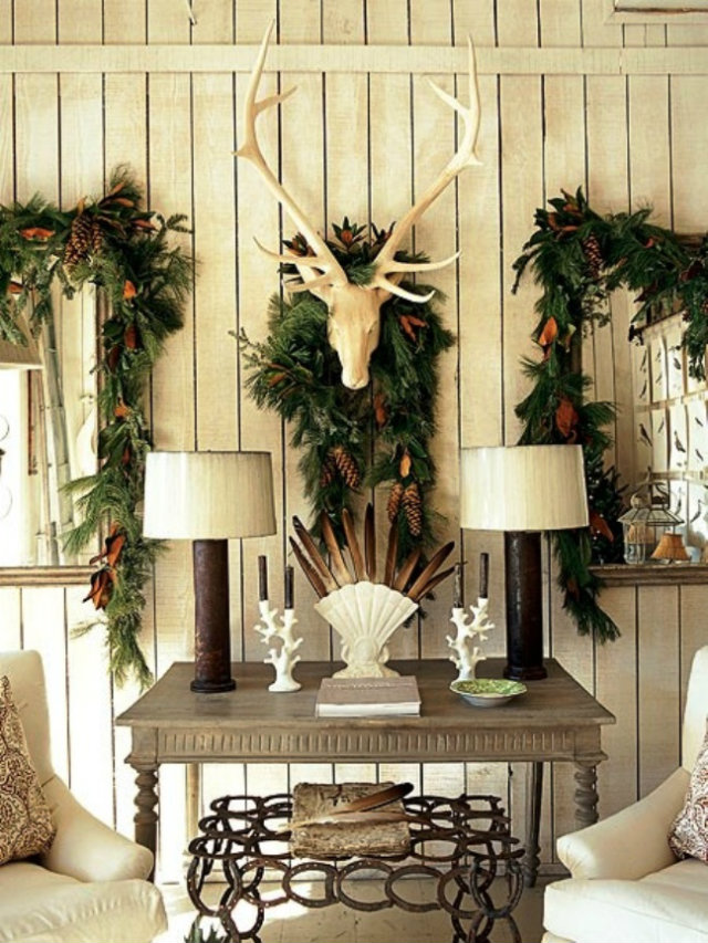 how to decorate your home for christmas inside best ideas on how to decorate your home for christmas 13709