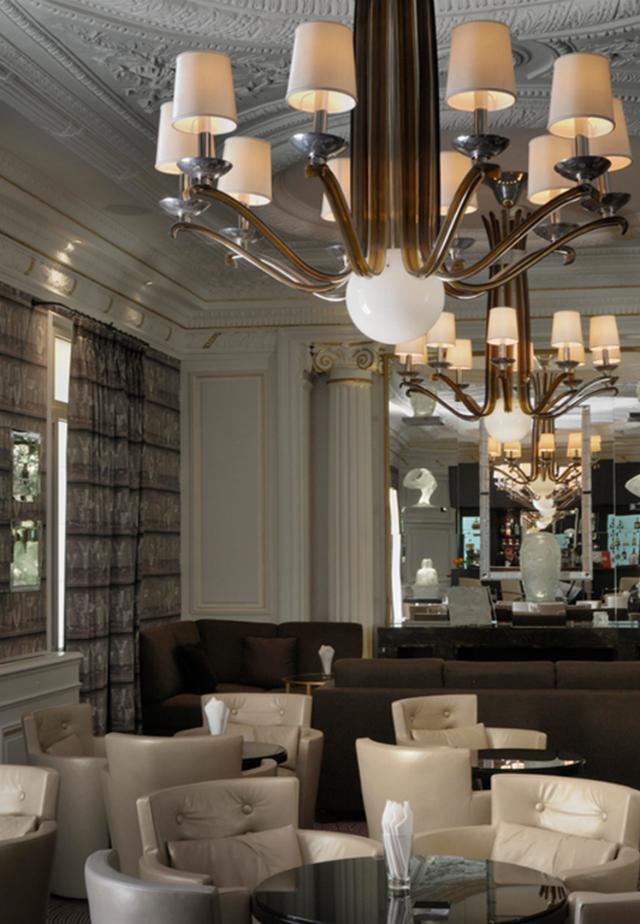 Hermitage Hotel, Veronese pierre-yves rochon Best Design Inspiration By Pierre-Yves Rochon Hermitage Hotel Veronese Pierre Yves Rochon