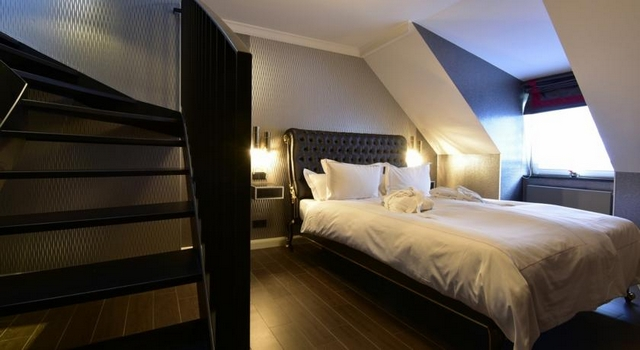 bedroom design Humboldt 1 Boutique Humboldt 1 Boutique Hotel inspires you for 2016 luxury projects Humboldt 1 Boutique Hotel inspires you for 2016 luxury projects 2