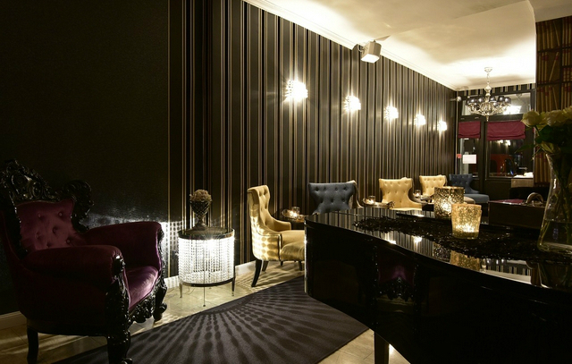 piano room Humboldt 1 Boutique Humboldt 1 Boutique Hotel inspires you for 2016 luxury projects Humboldt 1 Boutique Hotel inspires you for 2016 luxury projects 31