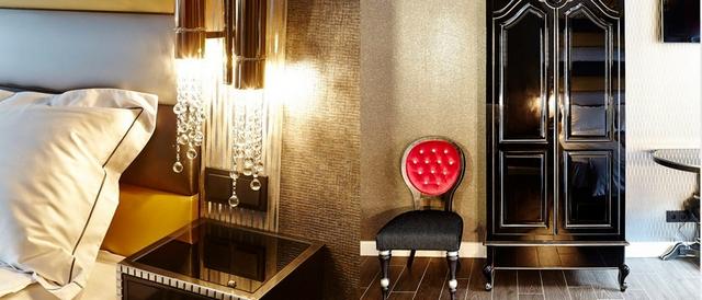 details Humboldt 1 Boutique Humboldt 1 Boutique Hotel inspires you for 2016 luxury projects Humboldt 1 Boutique Hotel inspires you for 2016 luxury projects 6