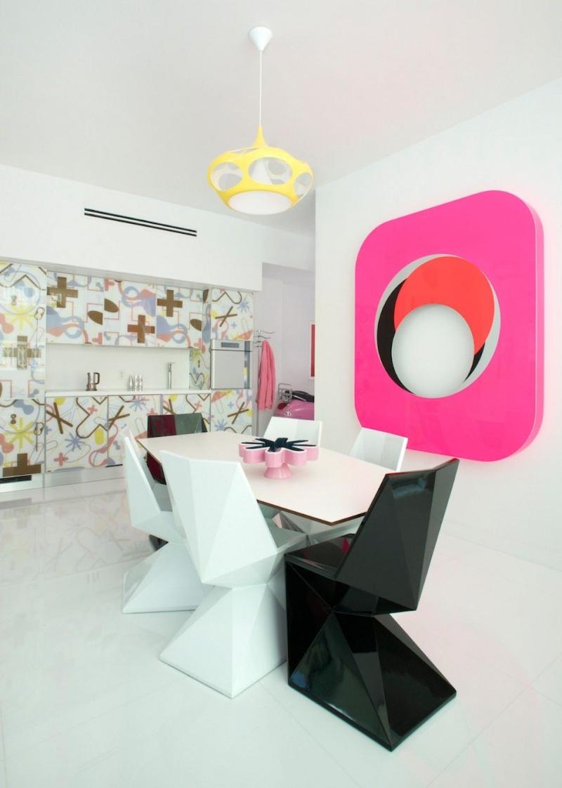 karim rashid Inspirations by Top Designer Karim Rashid Inspirations by Top Designer Karim Rashid