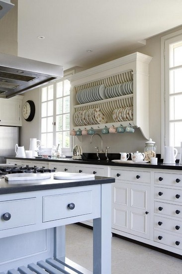 Kelly Hoppen Kitchen Design: Top 50 Projects By Kelly Hoppen