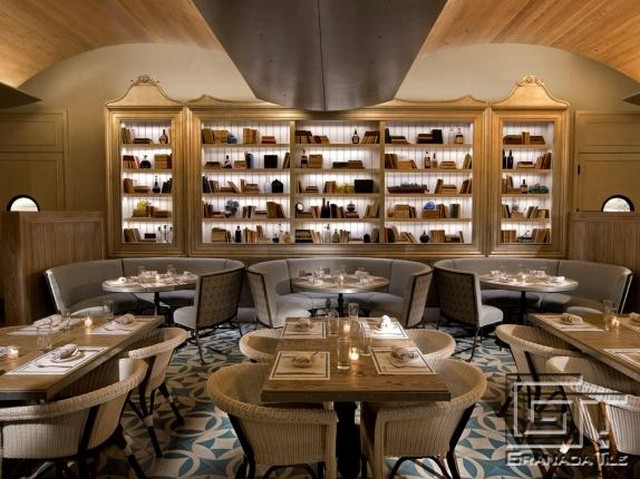 Restaurant and hospitality projects by Markzeff markzeff Inspiration and ideas: The best projects by MARKZEFF MAKZEFF 3