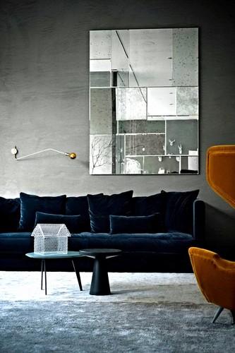 modern sofas Top 50 Modern Sofas Modern Sofa 13