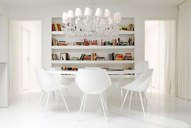 Copenhagen philippe starck Inspirations by Top Designer Philippe Starck Philippe Starck Copenhagen