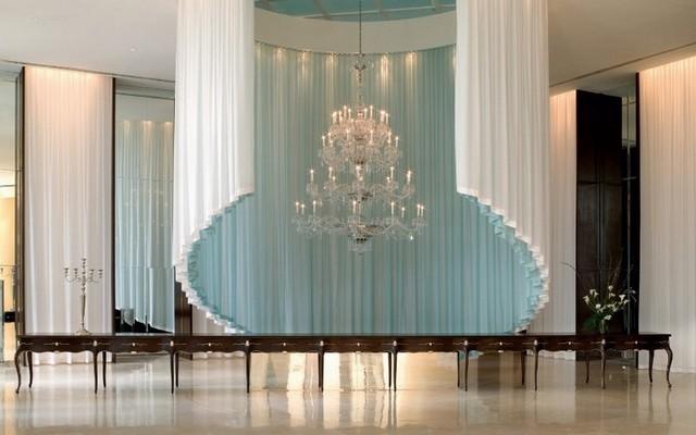 Philippe Starck Yoo philippe starck Inspirations by Top Designer Philippe Starck Philippe Starck Yoo
