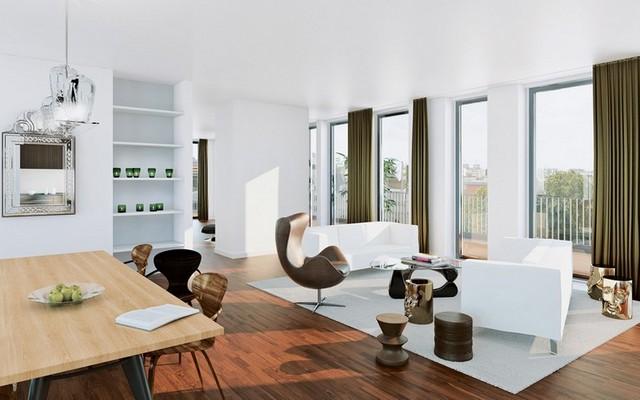 Philippe Starck Yoo Project philippe starck Inspirations by Top Designer Philippe Starck Pilippe Starck Yoo