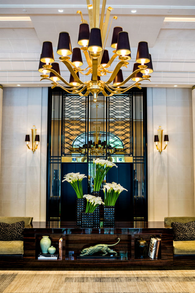 The Four Seasons Hotel, Florence Italy pierre-yves rochon Best Design Inspiration By Pierre-Yves Rochon The Four Seasons Hotel Florence Italy Pierre Yves Rochon