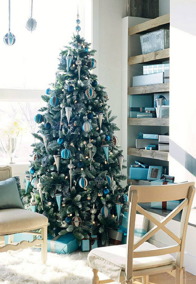 christmas decorations Inspiration and ideas for Christmas decorations inspiration and ideas for Christimas decoration1