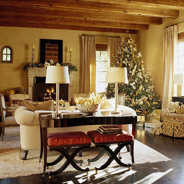 inspiration and ideas for Christmas decorations christmas decorations  Inspiration and ideas for Christmas decorations inspiration and