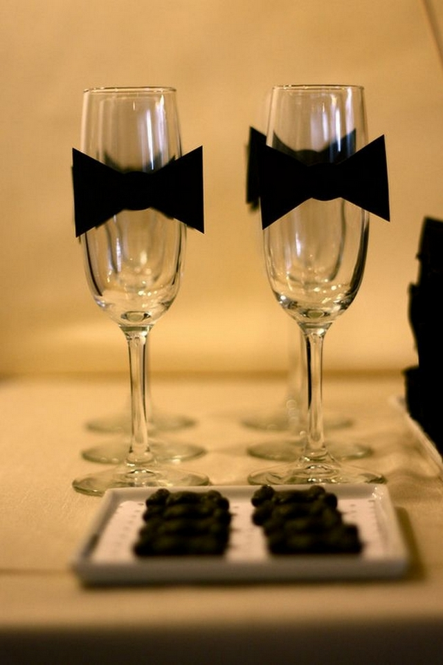 10 Cozy decor ideas for your reveillon dining room