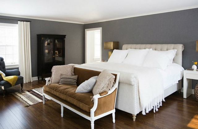 Bedroom ideas Nate Berkus Top 25 Projects by Nate Berkus Bedroom ideas