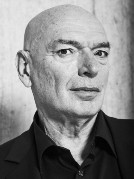 The Best Projects By Jean Nouvel