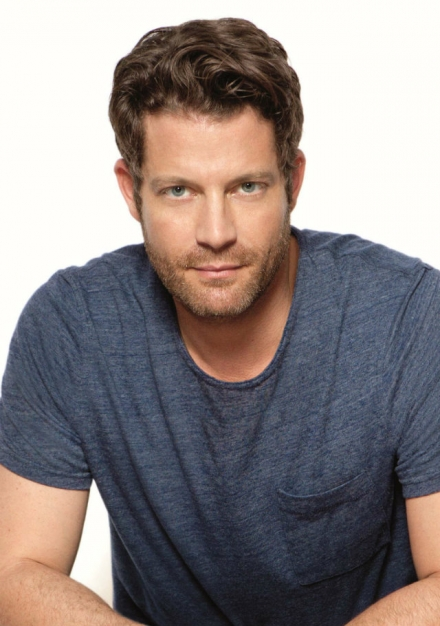 Top 25 Projects by Nate Berkus