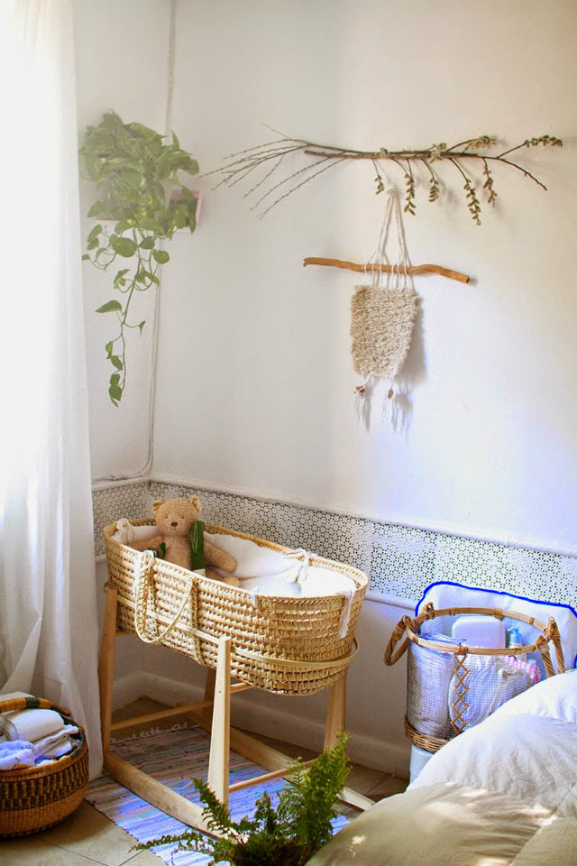 children's room 14 nature inspired children's room ideas babyboyscorner