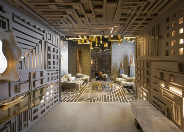 2016 Ad 100 List Peter Marino Decoration Ideas