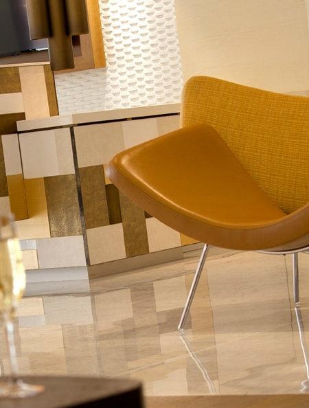 hospitality Best Hospitality Designs By FHTT Studio fhtt studio