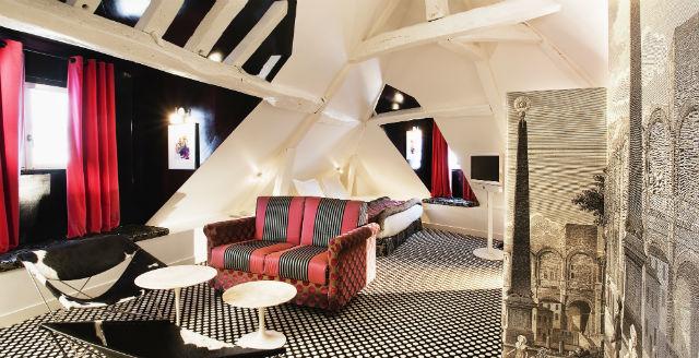 Where To Stay In Paris  where to stay in paris Where To Stay In Paris – 12 Chicest Luxury Boutique Hotels 12 Chicest Luxury Boutique Hotels 6