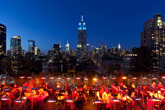 NY, rooftop bar, rooftop restaurant, stunning, top rooftops, inspirations, best rooftop, lifestyle, new york, 230 FIFTH  GET INSPIRED – STUNNING ROOFTOPS IN NEW YORK 4 NY rooftop bar rooftop restaurant stunning top rooftops inspirations best rooftop lifestyle new york 230 FIFTH