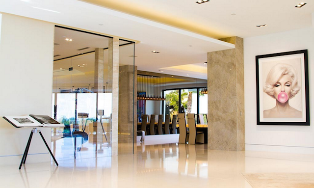 Best luxury interiors by Ferrugio Design 1  Best luxury interiors by Ferrugio Design Best luxury interiors by Ferrugio Design 1