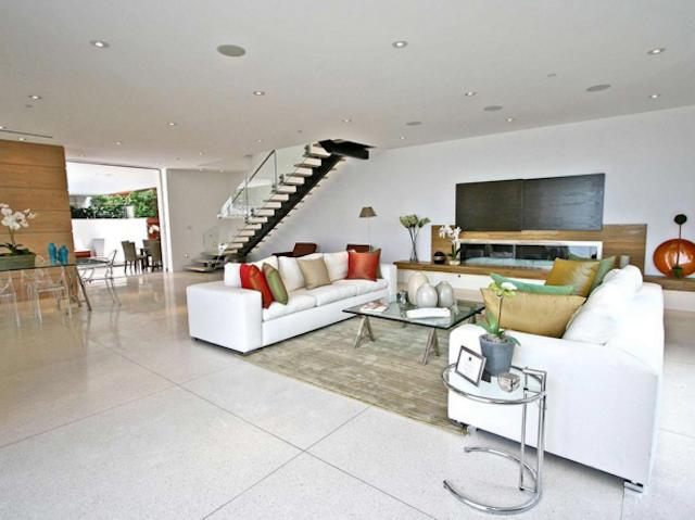 Best luxury interiors by Ferrugio Design 11  Best luxury interiors by Ferrugio Design Best luxury interiors by Ferrugio Design 11
