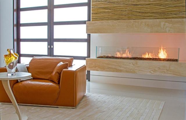 Best luxury interiors by Ferrugio Design 2  Best luxury interiors by Ferrugio Design Best luxury interiors by Ferrugio Design 2