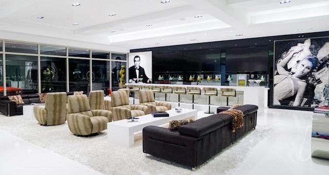 Best luxury interiors by Ferrugio Design 3  Best luxury interiors by Ferrugio Design Best luxury interiors by Ferrugio Design 3
