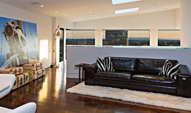 Best luxury interiors by Ferrugio Design 4  Best luxury interiors by Ferrugio Design Best luxury interiors by Ferrugio Design 4