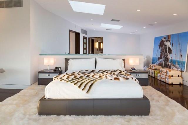 ... Best Luxury Interiors By Ferrugio Design 5 Best Luxury Interiors By  Ferrugio Design Best Luxury Interiors ...