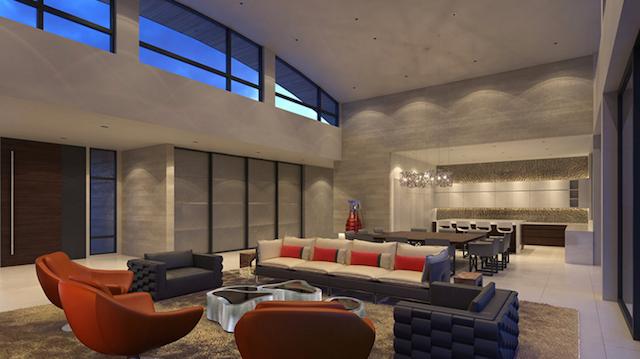Best luxury interiors by Ferrugio Design 7  Best luxury interiors by Ferrugio Design Best luxury interiors by Ferrugio Design 7