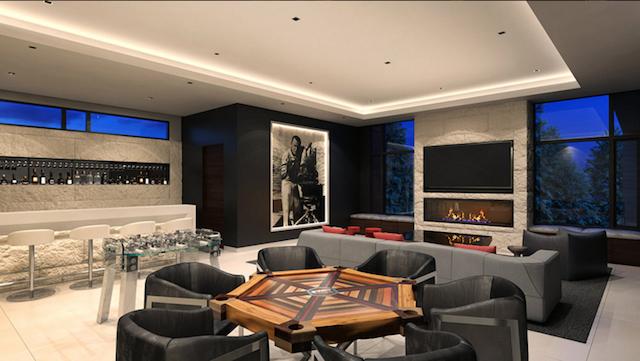 Best luxury interiors by Ferrugio Design 9  Best luxury interiors by Ferrugio Design Best luxury interiors by Ferrugio Design 9