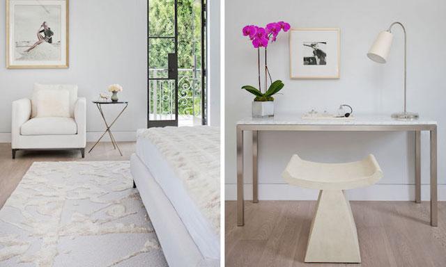 Elysienne 12  Best design projects by Elysienne Elysienne 12