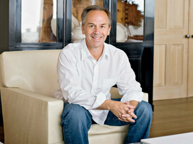 Thad Hayes, top interior designers in nyc, best interior designers in nyc, inspiration, AD100, New York, design
