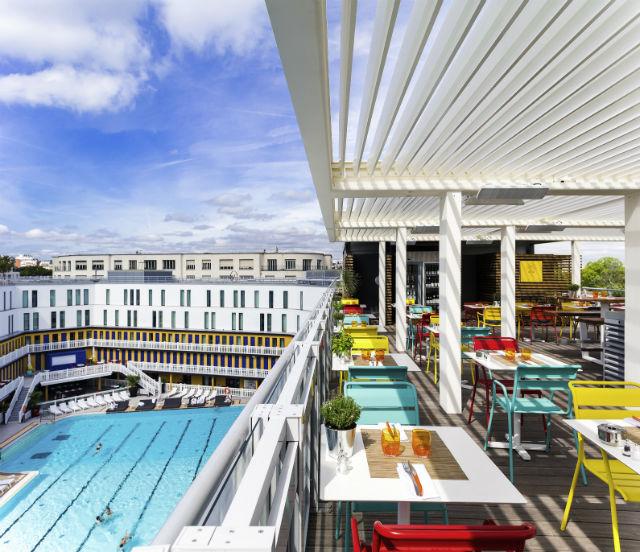 Where To Stay In Paris (3) where to stay in paris Where To Stay In Paris – 12 Chicest Luxury Boutique Hotels Where To Stay In Paris 3