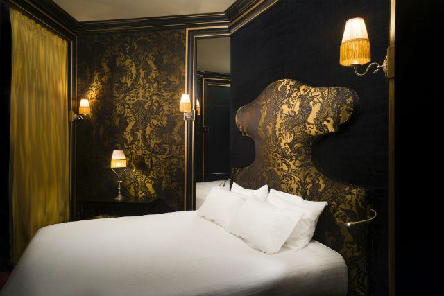 Where To Stay In Paris (4) where to stay in paris Where To Stay In Paris – 12 Chicest Luxury Boutique Hotels Where To Stay In Paris 4