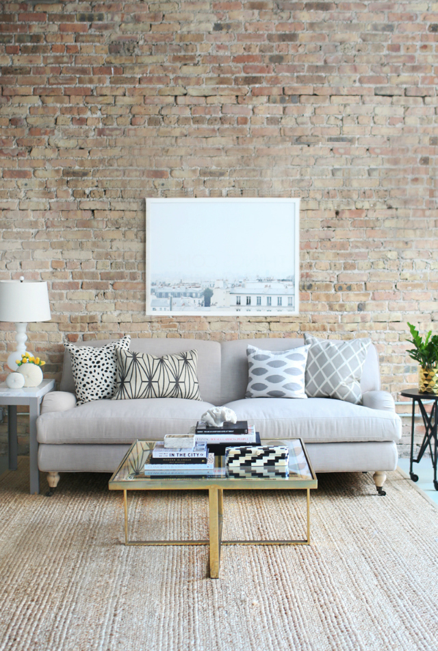 living room design inspiration living room inspiration how to style a sofa 15128